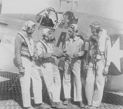 Tuskegee Airman Fl.jpg