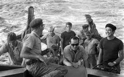 Manuel Artime Naval Group.jpg