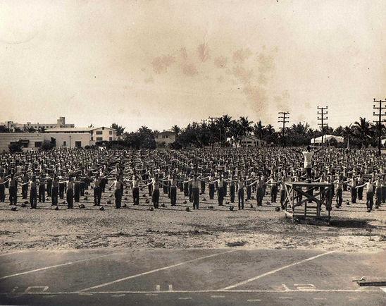 WWII training on Miami Beach.jpg