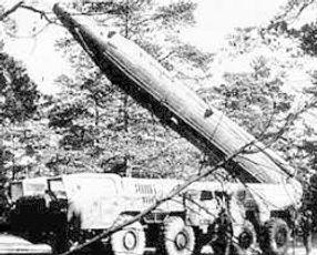 Russian-missiles.jpg