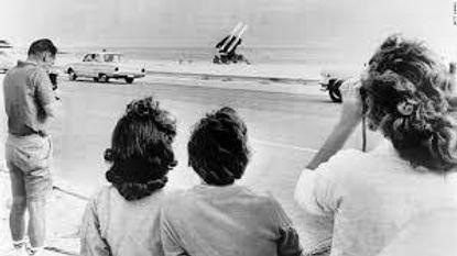 Hawk Missiles on the Beach.jpg