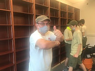 Scouts complete Library 3.jpg