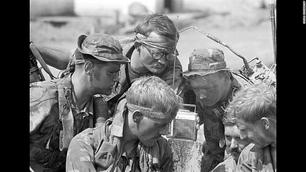 140618093310-07-iconic-vietnam-war-restr