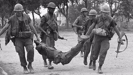 fl-op-viewpoint-aregood-vietnam-war-2017