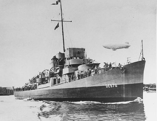 USS Harmon.jpg