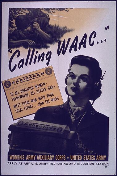 Calling WAC.jpg