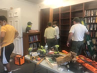 Scouts complete Library 2.jpg