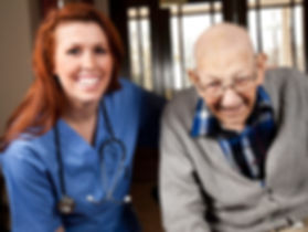 Nurse and older man.jpg