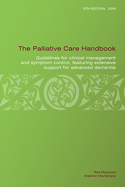 Palliative-Care-Handbook.jpeg