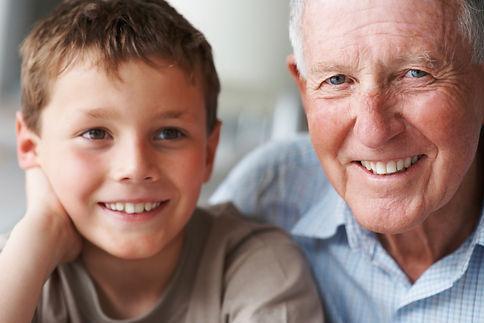 Senior man and grandson.jpg