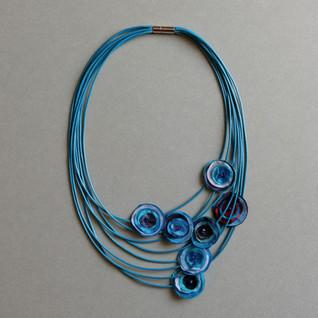 turquoise I