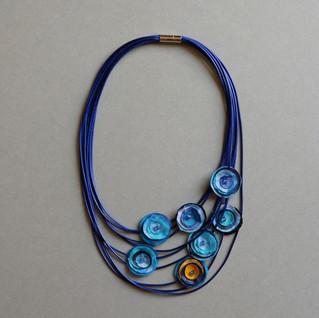 cobalt blue II