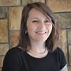 Olivia earns an NSF Graduate Research Fellowship!