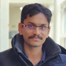 naagarajan Headshot 2.jpg