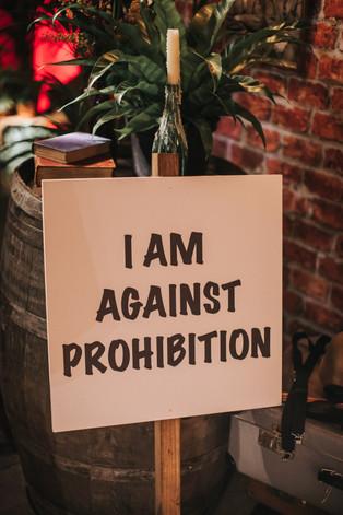 LCH-Prohibition020.jpg