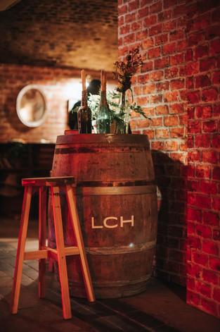 LCH-Prohibition028.jpg