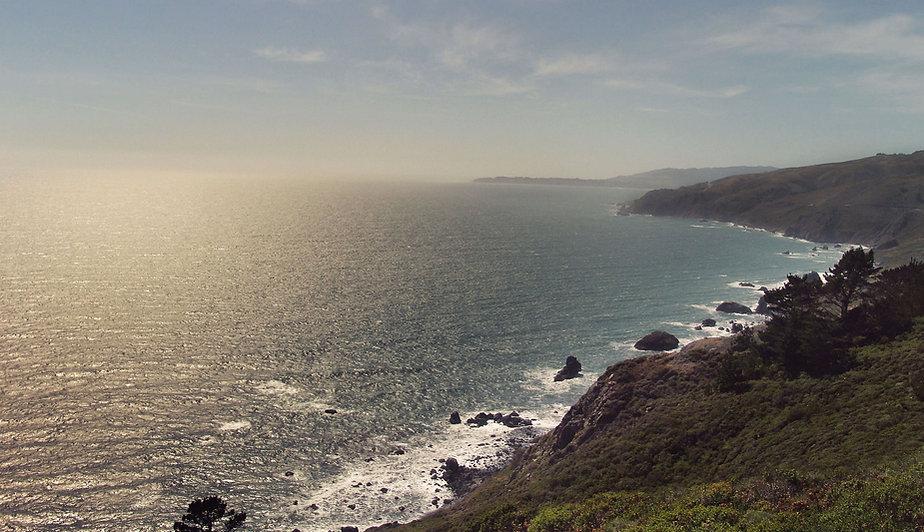 birds eye view of coast copy 2.jpg