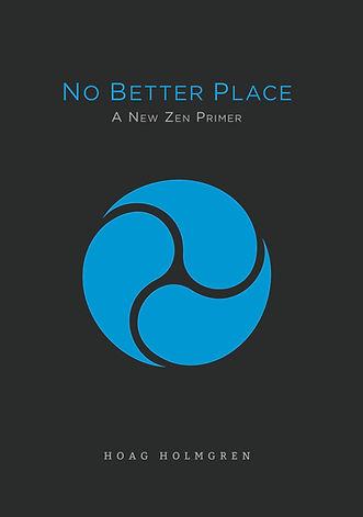 NBP-paperback-10-08-18 copy.jpg