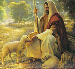 good shepherd feeding.jpg