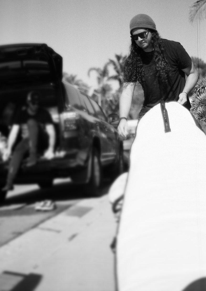 surf_blurr_edited.jpg