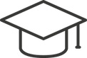 cap_icon@2x.png@2x.png