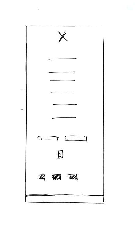 Sketch2_2x.jpg