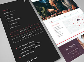 Perspective Website PSD Mock-Up_2x.jpg