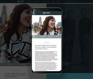 Olympus_Samsung-Galaxy_Mockup.jpg