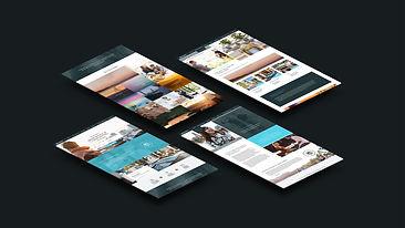 Olympus_Perspective App Screens Mock-UpV