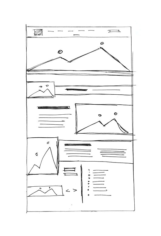 sketch_1_2x.jpg
