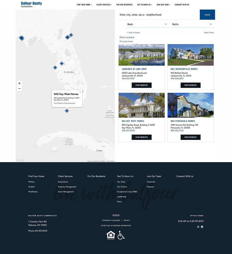 Balfour Beatty   Florida (1).png