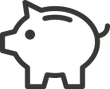 pig icon @2x.png@2x.png
