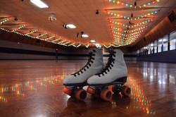Skate Estate Family Fun Center