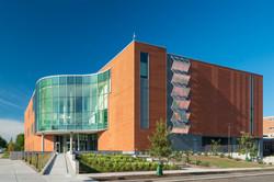 Anderson Center at Binghamton
