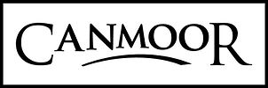 Canmoor_MasterLogo_001.jpg