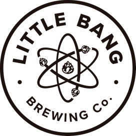 Little Bang Brewing Company