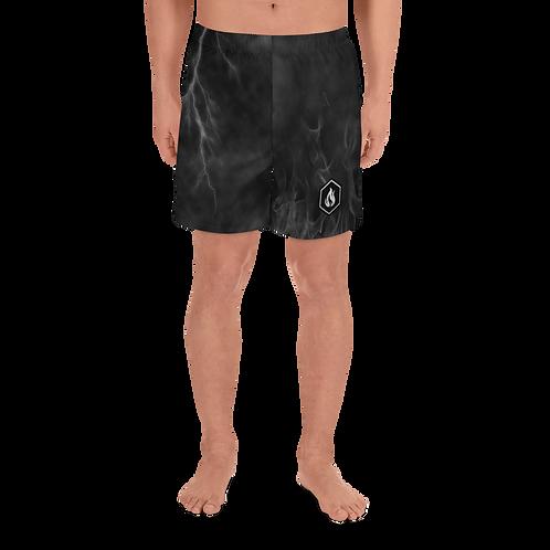 Firestorm Freerunning Basics Shorts