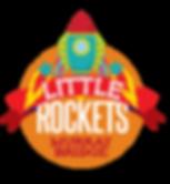 LITTLEROCKETS_MURRAYBRIDGE.png