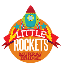 LITTLEROCKETS_MURRAYBRIDGE.png