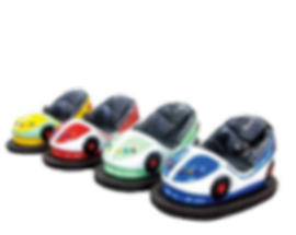 BCR-A-Ground-Kids-Indoor-Use-Bumper-Cars