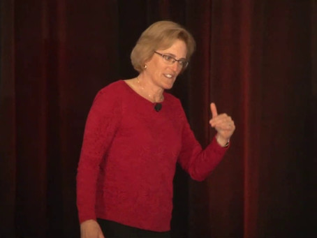 Body Hacking Using Exercise Physiology to Slow Aging with Anne Friedlander
