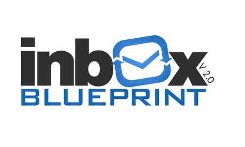 Inbox blueprint 20 malvernweather Gallery