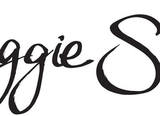 What's New at I Do from Maggie Sottero!