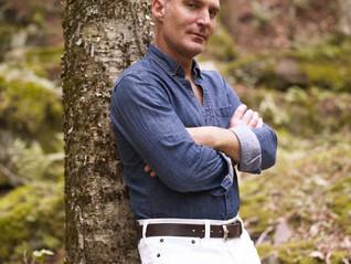 Designer Spotlight: Robert Bullock