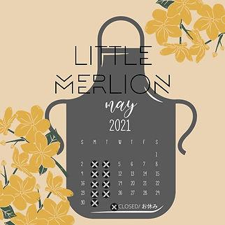 calendars (SQUARE FEED) (2).jpg
