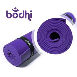 Коврик для йоги Bodhi