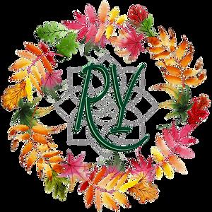 логотип осень.png