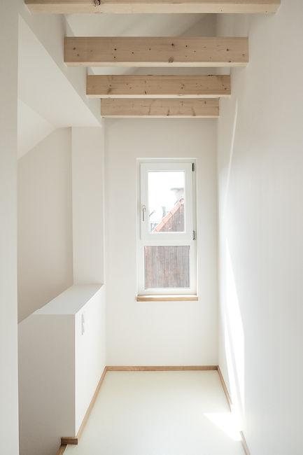 005CZS_Treppenhaus.jpg