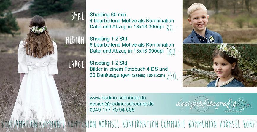 Flyer KiKomWEB.jpg