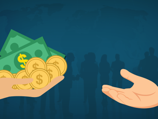 8 Lending Terms That Every Entrepreneur Must Know